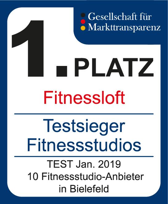 GFMT_Siegel_Bielefeld_FL