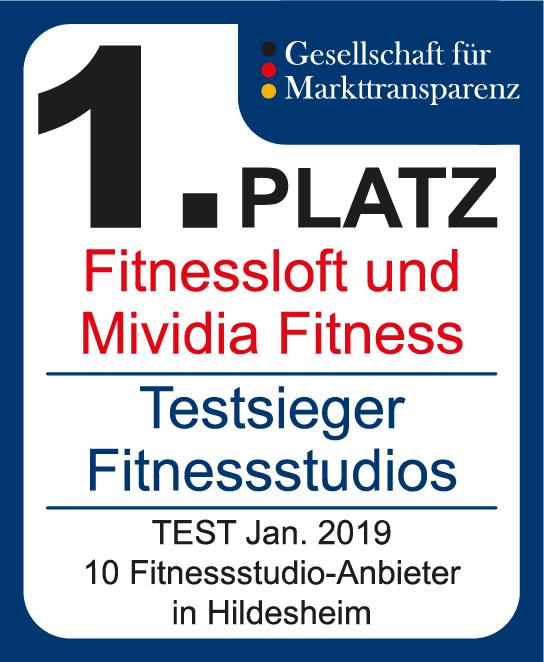 GFMT_Siegel_Hildesheim_FL