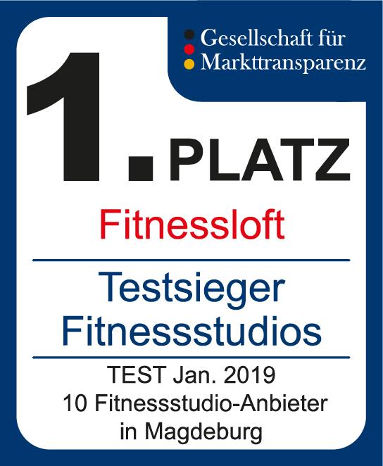 GFMT_Siegel_Magdeburg_FL