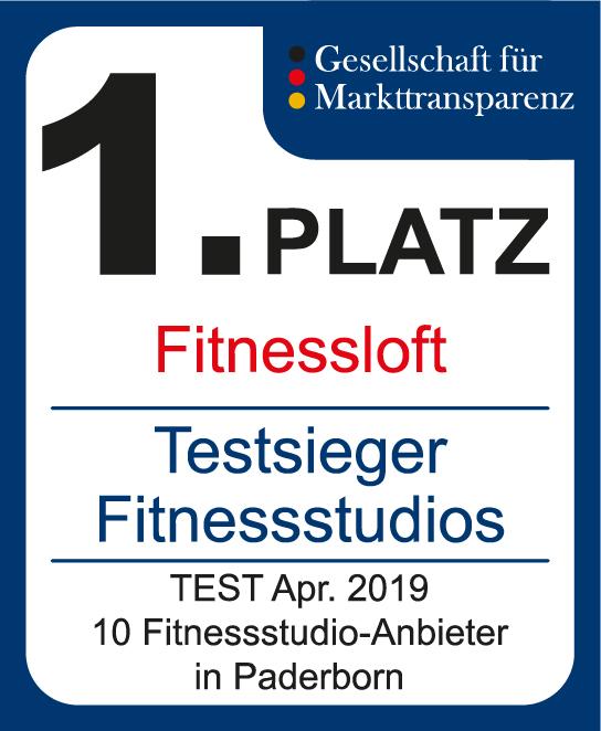 GFMT_Siegel_Paderborn_FL
