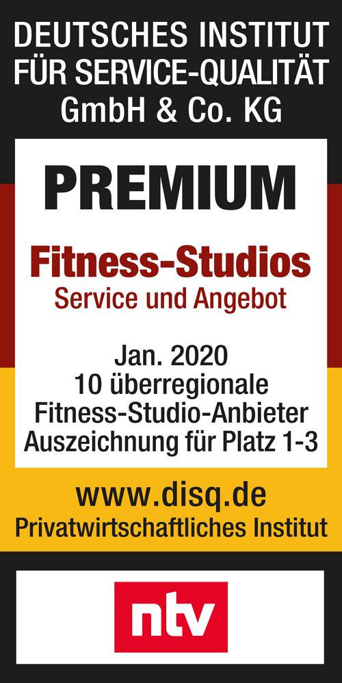 n-tv-Premium-Fitness-Studios-Service-Angebot-2020