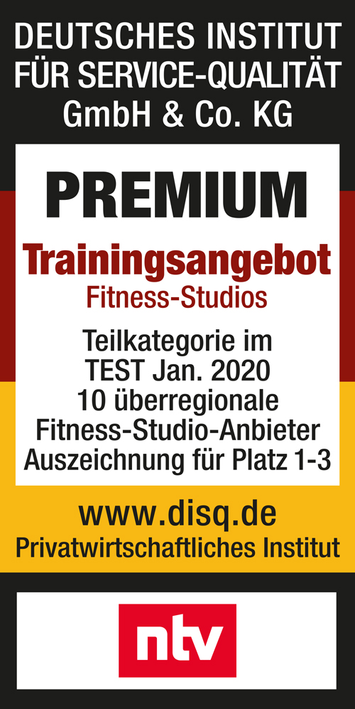 n-tv-Premium-Trainingsangebot-Fitness-Studios-2020