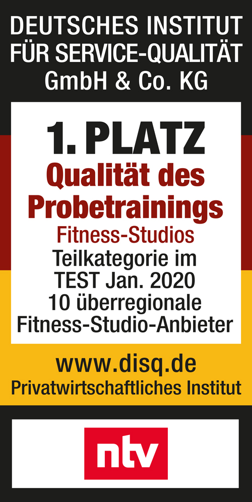 n-tv-Qualitaet-Probetrainings-Fitness-Studios-2020