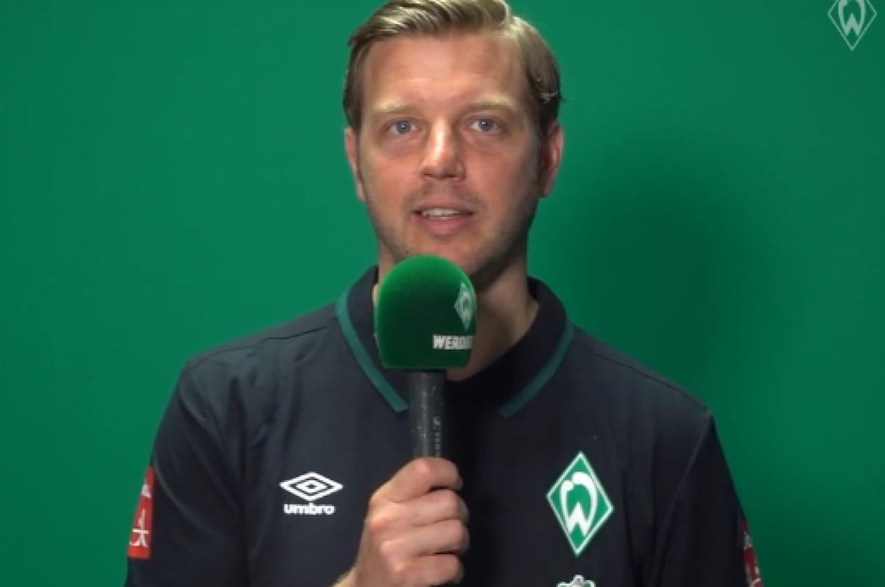 2020-04-11 12_14_54-Cheftrainer Werder Bremen spricht zur LOFT-Familiy – FITNESSLOFT