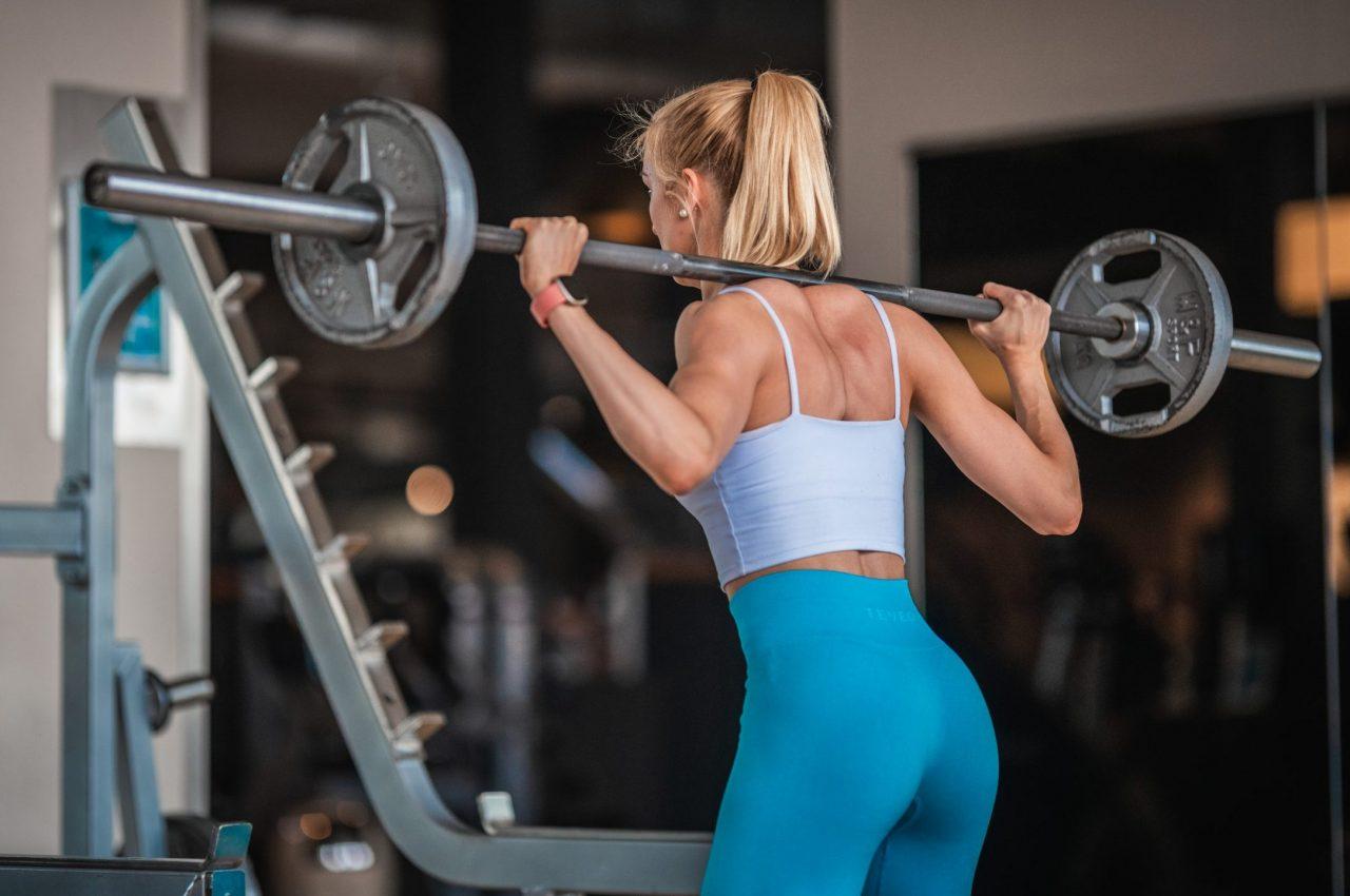 2021.06.05 - FitnessLOFT (Patrizia)-29 (2)