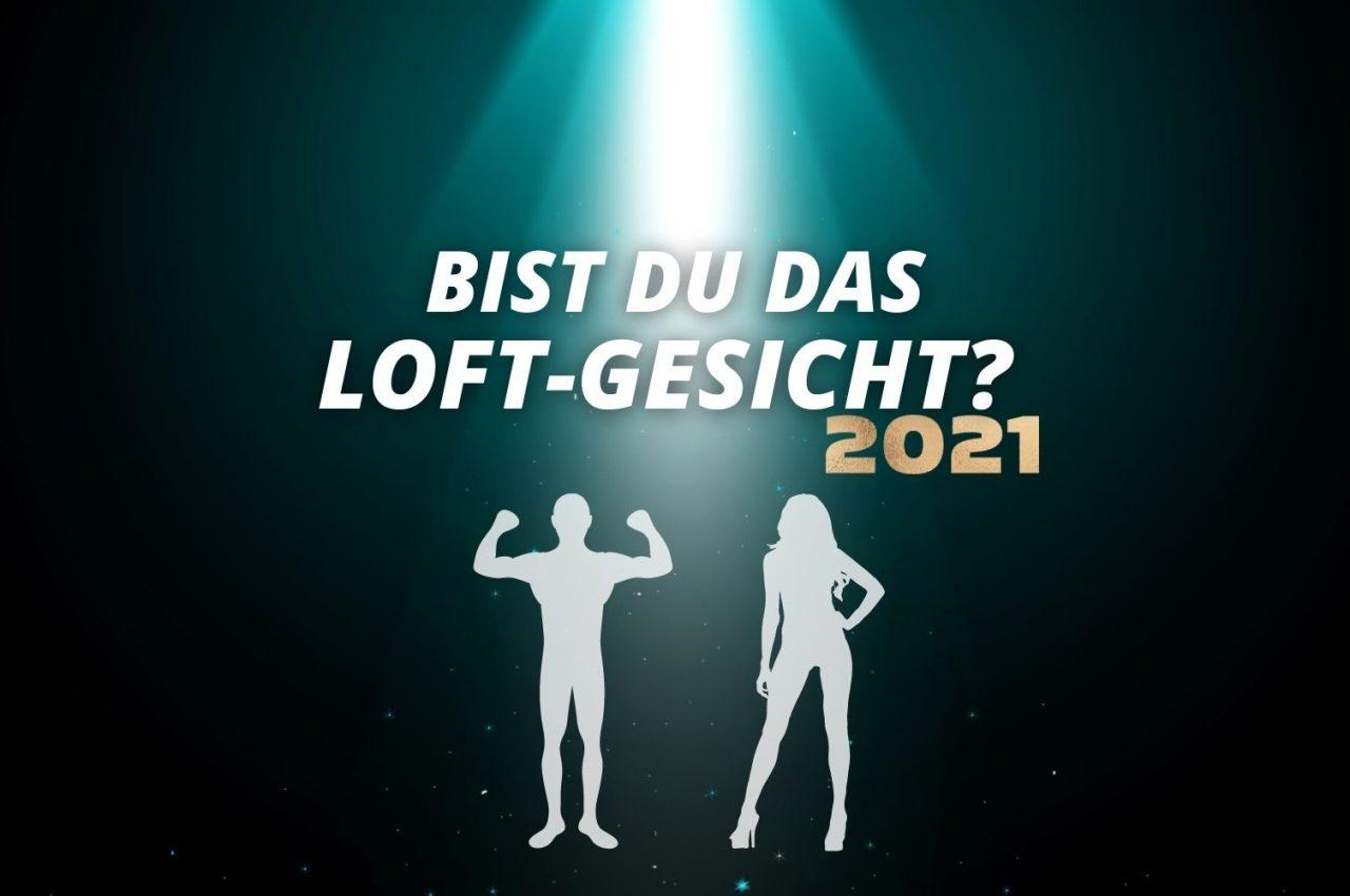 Kopie von LOFT-GESICHT