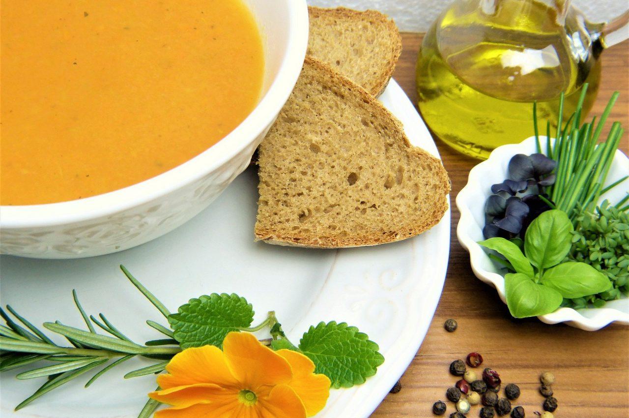 carrot-soup-2192152_1920